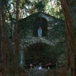 Oratoire Notre Dame des Champs