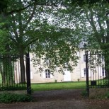 Chateau de Leymarie